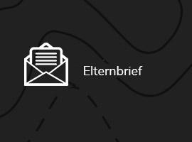 app-elternbrief_s