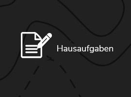 app-hausaufgaben_s