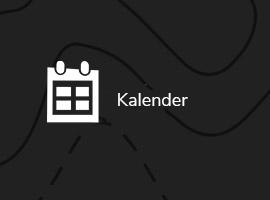 app-kalender_s