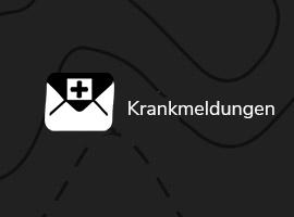 app-krankmeldungen_s
