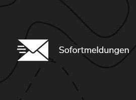 app-sofortmeldungen_s