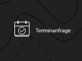 app-terminanfrage_s