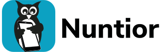logo-nuntior