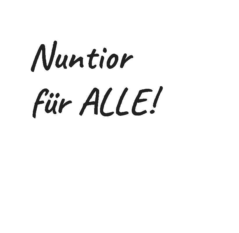 nuntior_fuer_alle_text